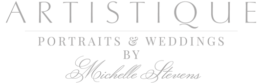 Portland Wedding Photographer| Wedding Photography Portland logo
